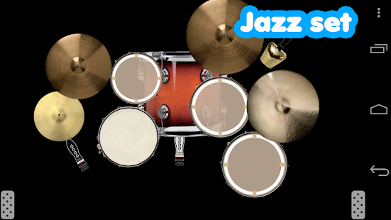 Drum set 20201026 Screenshots 5