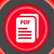 Master PDF Reader