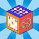 Puzzle Mania - Unlimited fun! Download on Windows