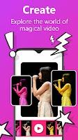 screenshot of Like Karo : Short Video App, Like Video