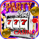 Free Slots : Casino Slot Machine Game per PC Windows