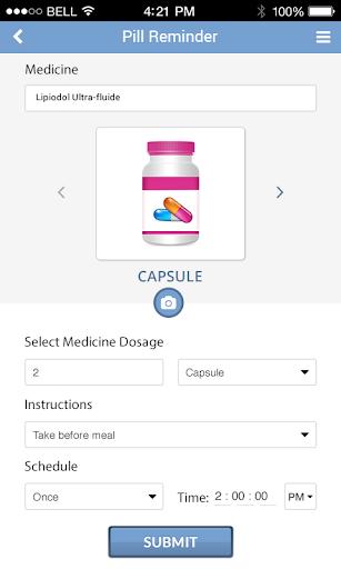 Pill Identifier and Drug list 4.3 com.PillIdentifierandDrugList.app apkmod.id 4