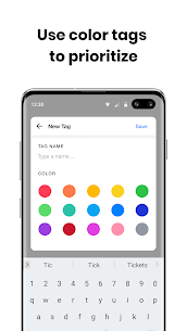 To Do List Mod Apk Planner, Calendar & Reminders (Premium Unlocked) 7