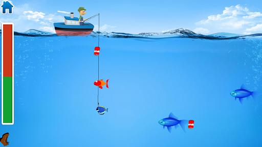 Kids Educational Game 3 Free 3.4 screenshots 7