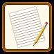 Keep My Notes - メモ 帳 と 日記 帳