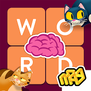 WordBrain - Free classic word puzzle game