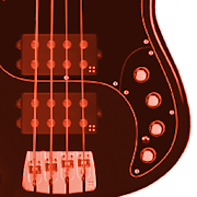 Bass Chords & Scales (free)