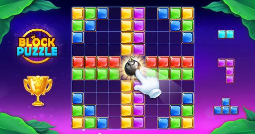 Block Puzzle 1.7.0 screenshots 9