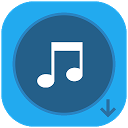 Free Music Downloader - Download Music Mp3