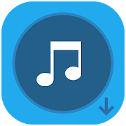 Free Music Downloader - Download Music Mp3