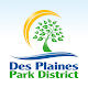 Download Des Plaines Park District For PC Windows and Mac