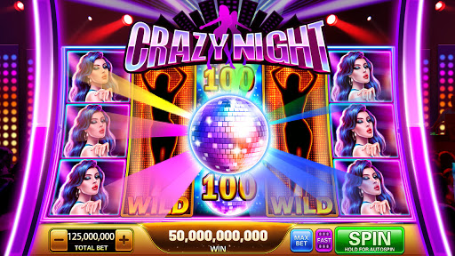 Cash Hoard Slotsuff01Real Las Vegas Casino Slots Game android2mod screenshots 2