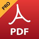 All PDF Pro: PDF Reader & Tool