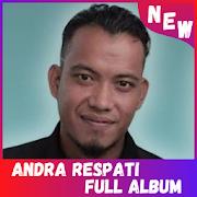 Andra Respati Full Album Offline