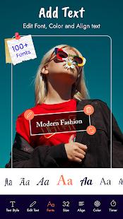 Story maker: Video story for Instagram - MoArt