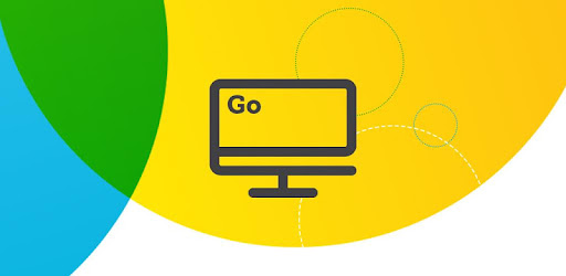 PostTV Go - Apps on Google Play