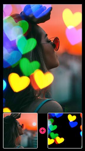 Photo Editor Pro: photo effects, background eraser apktram screenshots 6