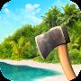 Ocean Is Home: Survival Island icon