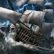 The Pirate: Plague of the Dead - Androidアプリ