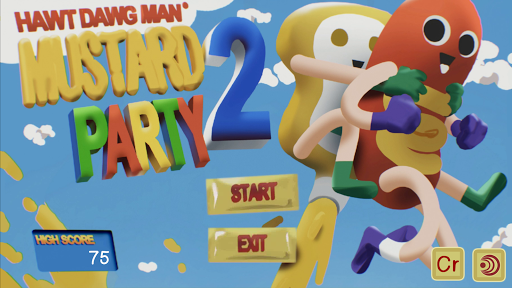 Download Mustard Party 2 Free For Android Mustard Party 2 Apk Download Steprimo Com