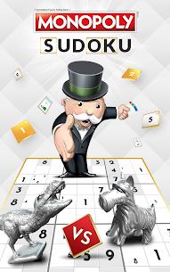 Monopoly Sudoku Mod Apk- Complete puzzles (Full Unlocked) 0.1.12 9