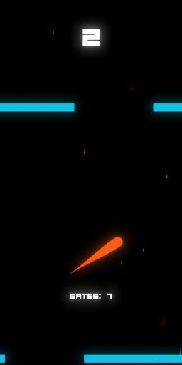 gates screenshot 1