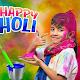 Holi Photo Frame 2021 & Photo Editor 2021 para PC Windows
