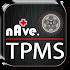 nAvePLUS TPMS 2.0