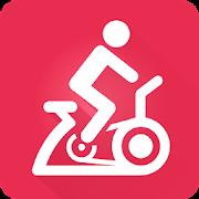 Exercise Bike Workout