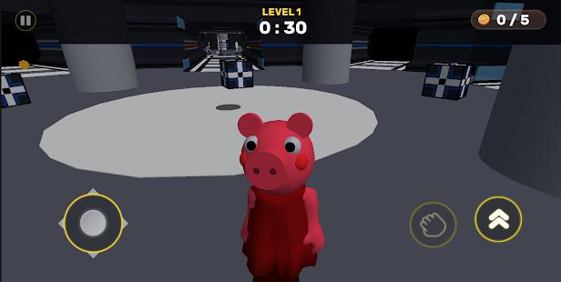 Piggy The Plant Chapter 1.0 Screenshots 3