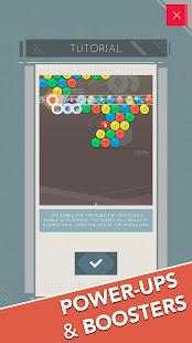 Bubble Shooter Pop - Classic!