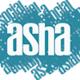 Asha Islamic Center para PC Windows