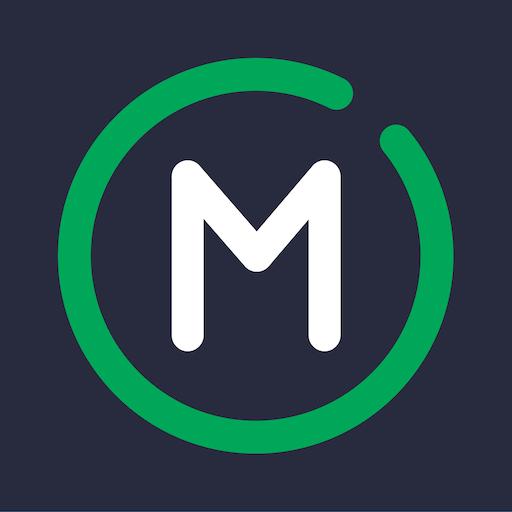 ManulifeMOVE icon