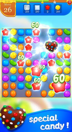 Candy Bomb 7.9.5066 screenshots 2