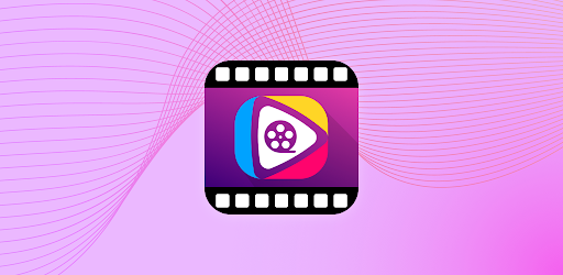 Movie Star – Watch HD Movies Online For FREE Apk Download New 2021 5