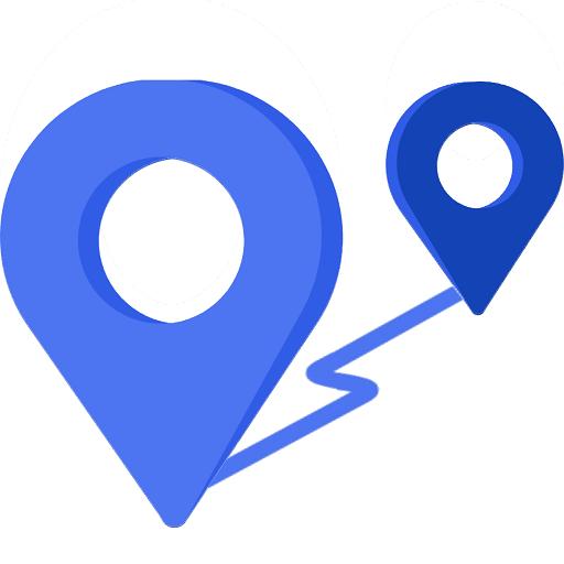 Planificador de ruta - GetWay