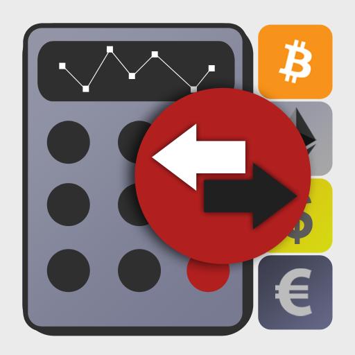 bitcoin converter számológép