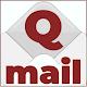 mail.ecitizen.qa para PC Windows