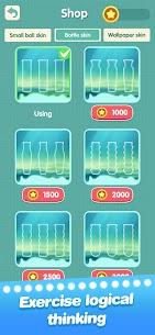 Ball Match Puzzle:Color Sort Bubbles 7