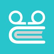 فیدیبو: دانلود کتاب الکترونیک و صوتی