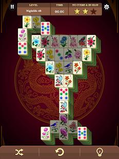 Mahjong 2.2.4 Screenshots 22