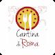 Pizzaria Cantina de Roma