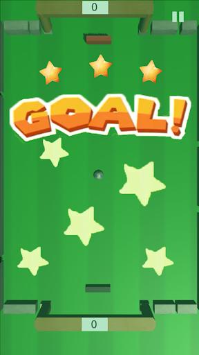 Télécharger World Soccer Star  APK MOD (Astuce) screenshots 2