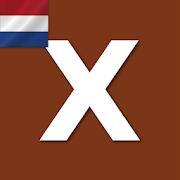 Word Expert - Dutch (for SCRABBLE)