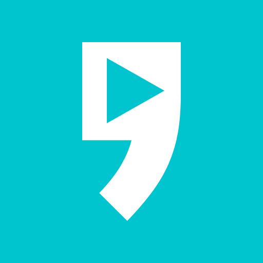 Empik Go - audiobooki, ebooki i podcasty