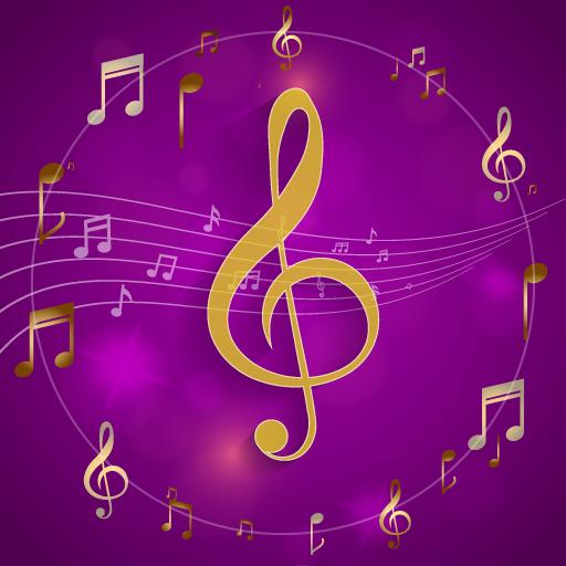 Download mp3 raju name ringtone bhai Name Ringtones