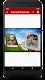 screenshot of Book Dual Photo Frame