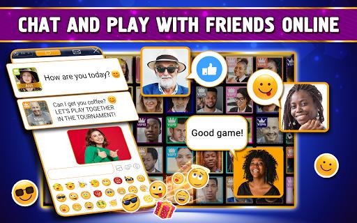 VIP Spades - Online Card Game screenshots 15