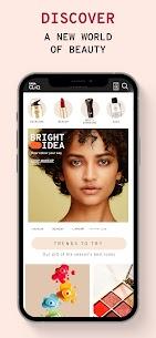 Tata CLiQ Online Shopping App India 3