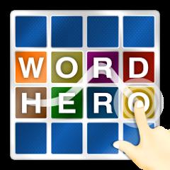 Word Hero